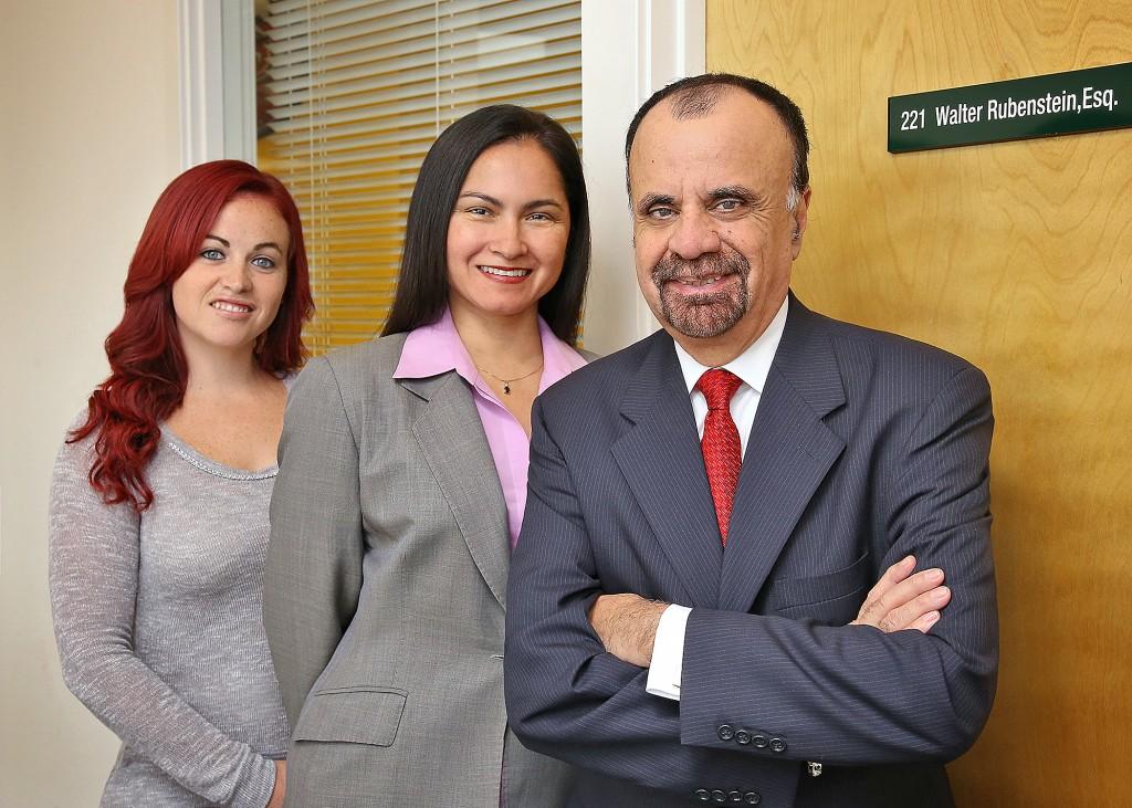 walter brain whoolery sex offender in Santa Rosa
